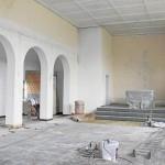 renovierung-1